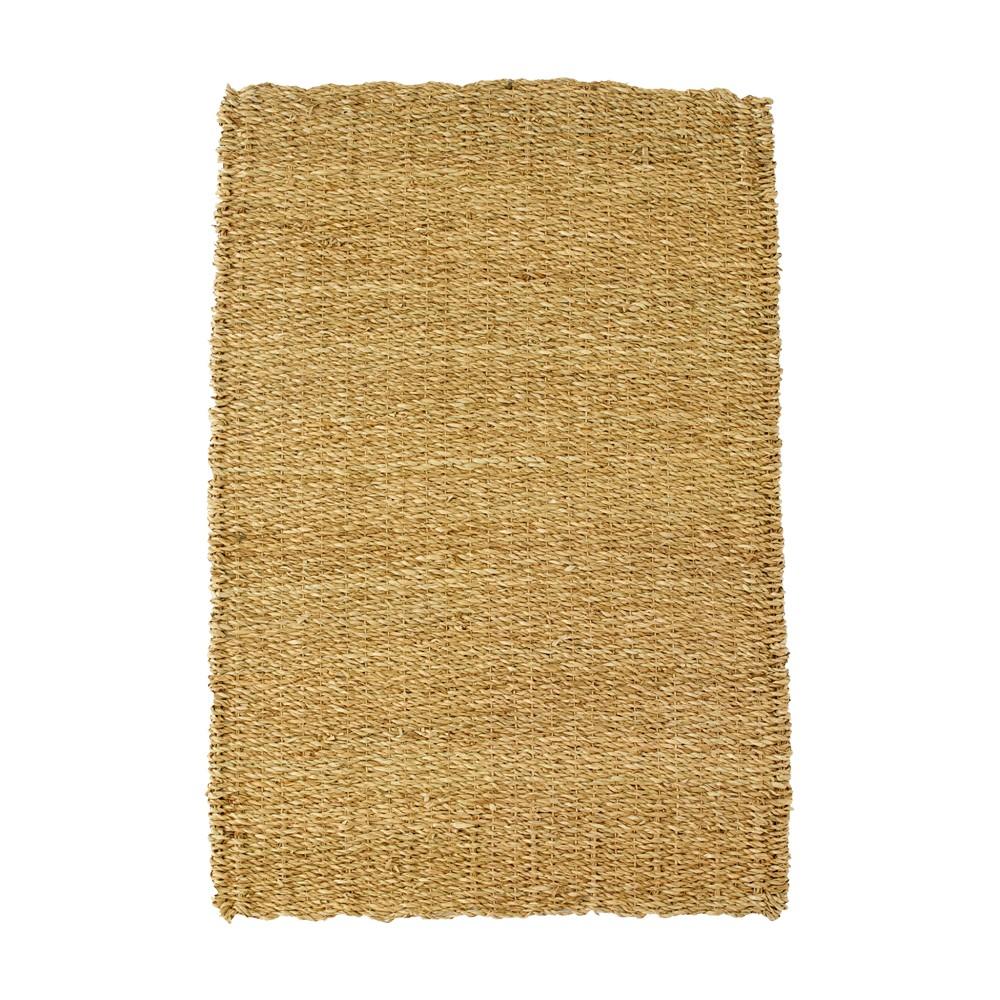 Thảm cửa ra vào Sea Grass