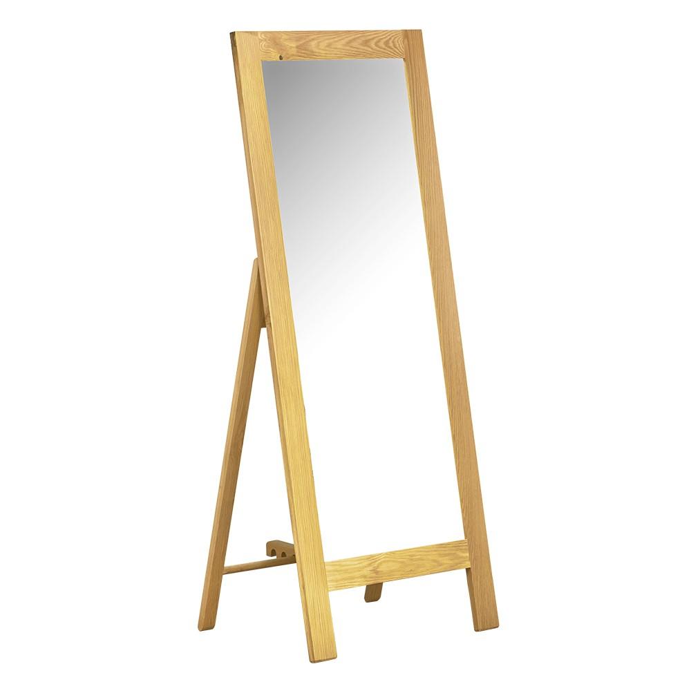 Gương đứng Ali