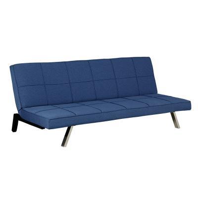 Sofa giường Germany
