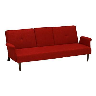Sofa giường Kentucky