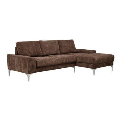 Sofa có ghế nằm Narbonne